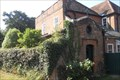 Image for Little Braxted Chapel, Braxted Road, Little Braxted, Essex. CM8 3JY