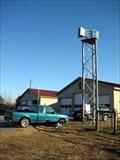 Image for Redstone Community Siren