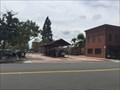 Image for Fullerton Transportation Center - Fullerton, CA