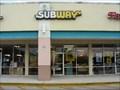 Image for Subway - Fishhawk - Lithia, Fl