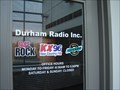Image for 94.9 The Rock, KX 96 New Country FM & CKDO 1580AM - Oshawa, Ontario, Canada
