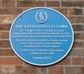 Image for The Leeds Odd Fellows - Leeds, UK
