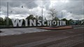 Image for Winschoten - Winschoten, Groningen, Nederland