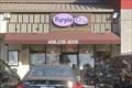 Image for Purple Kow - San Jose, CA