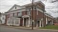 Image for Village Hall -Gardiner Place Historic District - Walton, NY