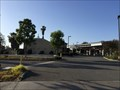 Image for 7/11 - E. Dyer - Santa Ana, CA
