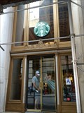 Image for Starbucks - Dey St. - New York, NY