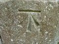 Image for Benchmark - St Mary - Nether Broughton, Leicestershire