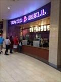 Image for Taco Bell - Brea Mall - Brea, CA