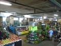 Image for Western Fair Farmers Market - London, Ontario