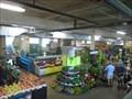 Image for Western Fair Farmers Market - London, Ontario