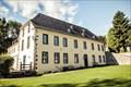 Image for Brauhaus des Klosters Heisterbach, Königswinter, NRW, Germany