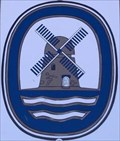 Image for Coat of Arms of the City of Pointe-Claire, Quebec, Canada