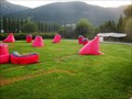 Image for Paintball - Telfs, Tirol, Autria