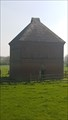 Image for Dovecote - Lychgate Lane - Aston Flamville, Leicestershire, UK