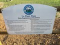 Image for La Paws Dog Park - Mission Viejo, CA