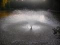 Image for Memorial Park Fountain
