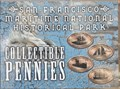 Image for San Francisco Maritime National Historic Park Penny Smasher