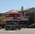 Image for KFC - Lake Park Ave - Oakland, CA