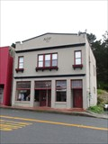 Image for 245 Main Street - Point Arena Historic Commercial District - Point Arena, CA