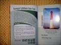 Image for Barnegat Lighthouse State Park - Your Passport to Adventure - Barnegat Light, NJ