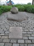 Image for Norwegian Merchant Marines Monument - NYC, NY