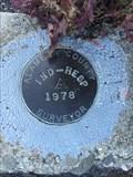 Image for IND-HESP 1978 - Alameda County (Hayward, CA)