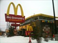 Image for McDonald's - St-Hyacinthe, Quebec, Canada