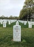 Image for Ronald J. Shurer II - Arlington, Virginia