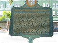 Image for First Street, Fort Myers