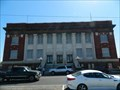 Image for Phillips County Courthouse - Helena, Arkansas