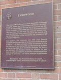 Image for CNHS - LYNNWOOD