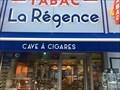Image for La régence - La Baule - France