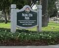 Image for Palma Ceia Park - Hayward, CA