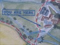 Image for You are Here - Redbournbury Farm Meadow, Hert's
