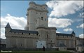Image for Castle Vincennes / Château de Vincennes - Paris (France)