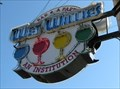 Image for Wet Willie's - Memphis, Tennessee