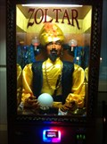 Image for Zoltar - iPlay America - Freehold, NJ