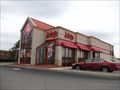Image for Arby's 1518 S Washington Street, Crawfordsville, IN, USA