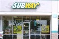 Image for Subway - 14959 S Tamiami Trail - North Port FL