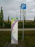 Image for Station at Kassel-Airport KSF, Germany