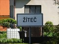 Image for Zitec, Czech Republic