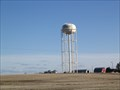 Image for Watertower, Kingbrook Rural Water System, Howard, South Dakota