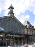 Image for Gare de Roubaix  - (Nord) France