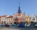 Image for Tourists Information Centre - Chrudim, Czech Republic