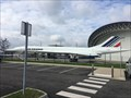 Image for Le concorde - Aeroscopia - Blagnac - France