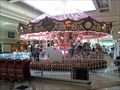 Image for Northridge Mall Carousel  - Salinas, CA