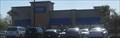 Image for IHOP - Las Vegas Blvd - Las Vegas, NV