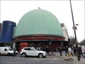 Image for Madame Tussauds - Marylebone Road, London, UK