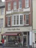 Image for Lillys Coffee Shop, Rhodfa's Gogledd, Aberystwyth, Ceredigion, Wales, UK
